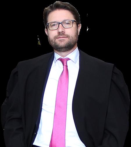 Pedro Pérez Cerdán Abogado