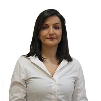 Laura Bisbal Suay