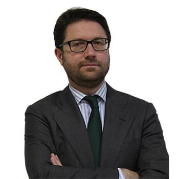 Pedro Pérez Cerdan
