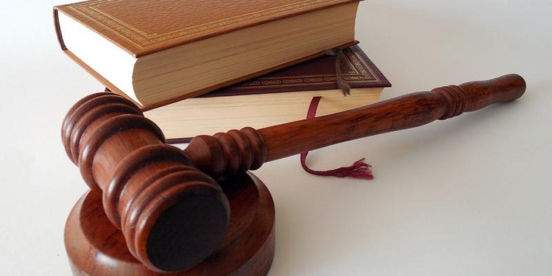 delitos por injurias y calumnias