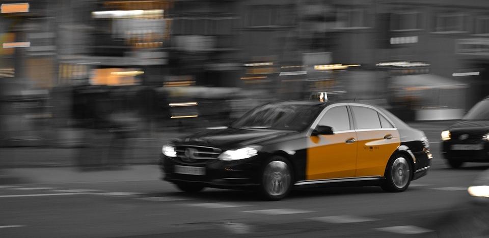 taxi reclamacion pedro perez