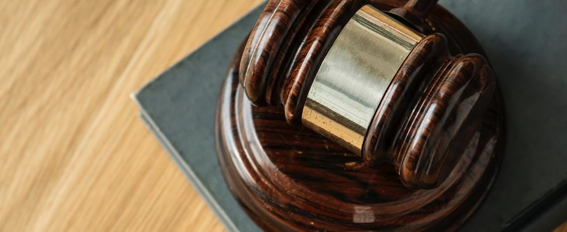 abogado penalista en valencia