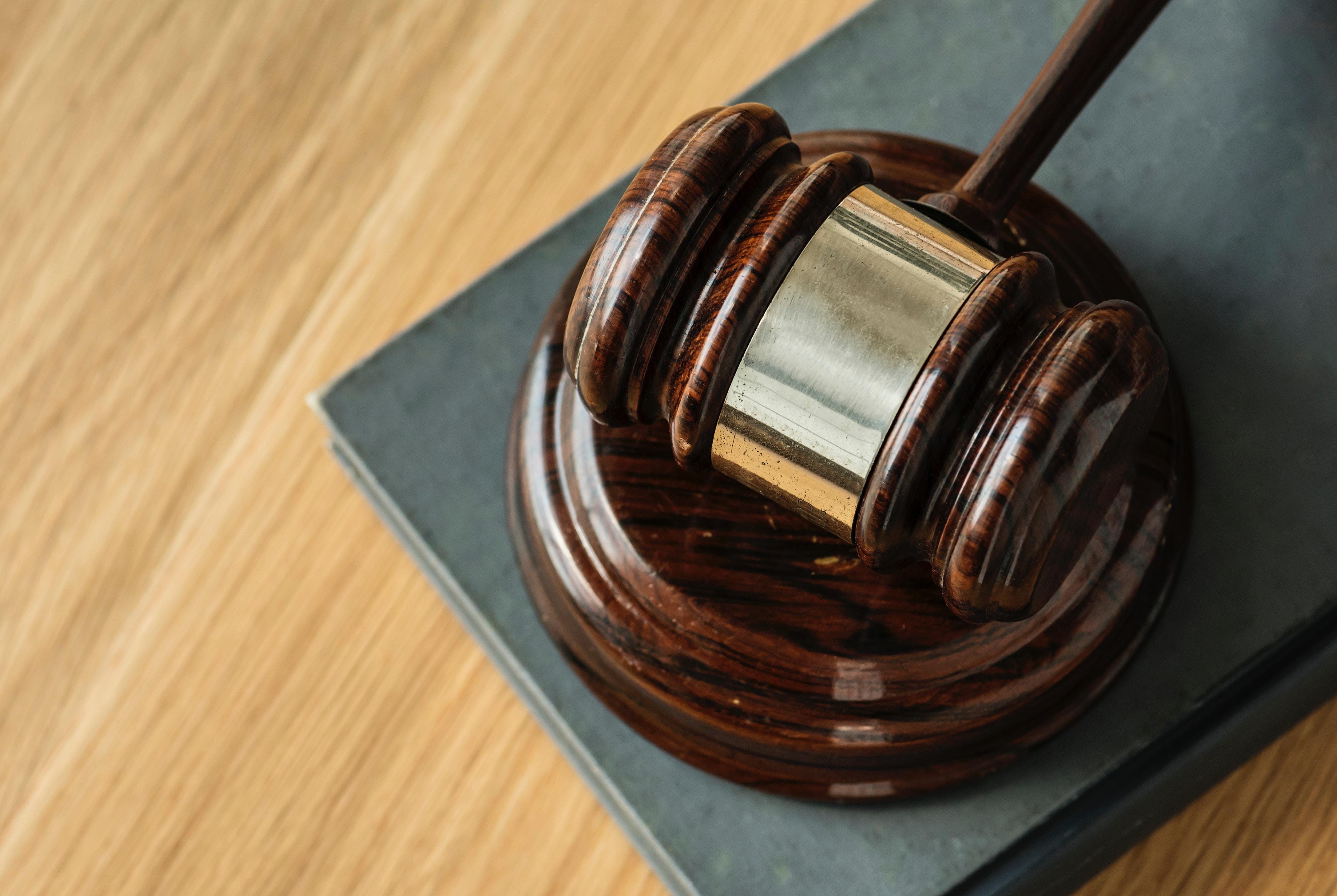 abogados penalistas en valencia
