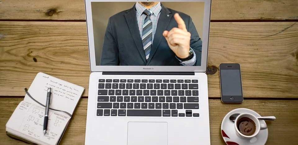 consultas online pedro perez abogados