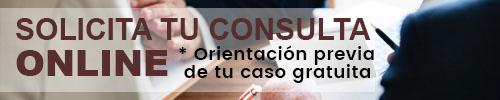 consulta online con Pedro Perez Abogados